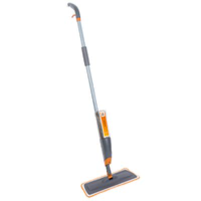 sprej mop na čistenie podláh